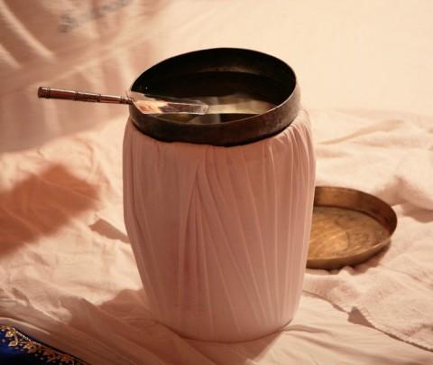 amrit bowl1