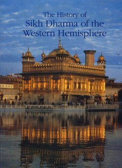 history-sikh-dharma.preview
