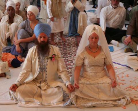 wedding couple1